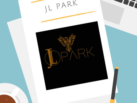 JL PARK Q & A