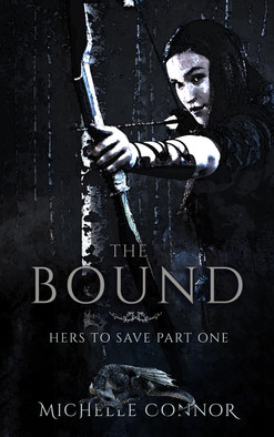 the bound this one.jpg
