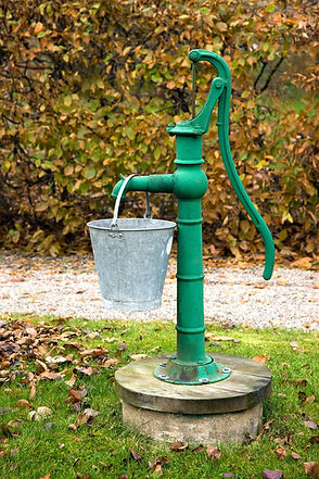 Clean water, clear water, water treatment, softener, UV light machine, iron and sulphur filter, reverse osmosis system, Canadian Water Inspection Services, best water, pressure tank, well water, well pumps, vermin proof well cap, Moe Rayyes, licensed well technician, residential water treatment, commercial water treatment, well & water inspection, know well before purchasing property, licensed well technician, licensed well contractor, avoid unnecessary costs, hire the best and most reliable in the water industry, residential drinking water systems, commercial drinking water systems, commercial water filters, residential water filters, commercial water softeners, residential water softeners, well pump installations, well head extensions, potability sample, bacteria sample, water quantity, water quality, check the well and water treatment system, detailed reporting, hard water, smelly water, rusty water, iron in water, bacteria in water, chlorine in water, shock the well, improve water