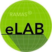 icon_eLab-01.png