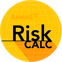 icon_riskcalc-01.png