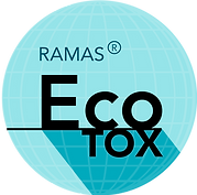 icon_ecotox-01.png
