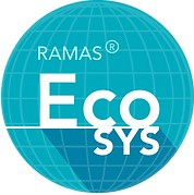 icon_ecosys-01.png