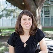 Amy-Dunham.jpg
