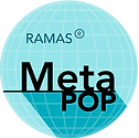 icon_metapop-01.png