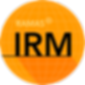 icon_IRM-01.png