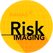 icon_riskimaging-01.png