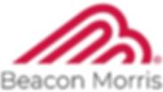 Beacon Morris.png