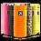 Thumbnail: TriggerPoint Grid 1.0 Foam Roller