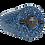 Thumbnail: Hyperice Vyper 2.0