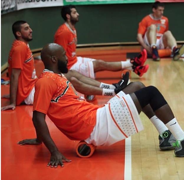 Banvit Bandırma Basketbol