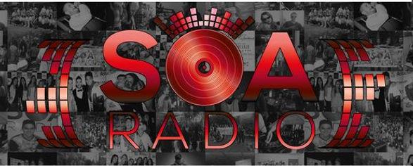 SOA RADIO.jpg