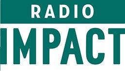 Radio Impact.jpg
