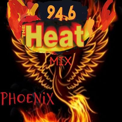 946_The Heat Mix.jpg