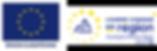 logo-FSE-ARA.png