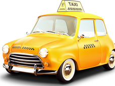 BC政府又颁布新网约车法规,连出租车司机都骂声连连
