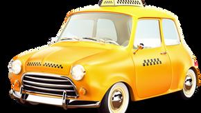승차공유 모빌리티사업과 여객자동차운송사업법 (우버, 카카오, 타다)