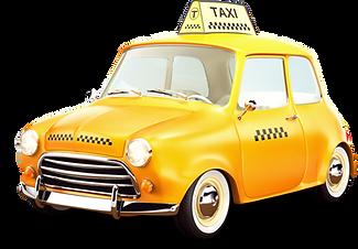 Illustration - Taxis conventionnes CPAM Ile de France Province Assurance Maladie