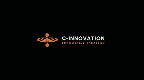 C-Innovation FinTech Research intro