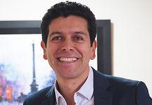 Javier Guevara Torres. C-Innovation CEO