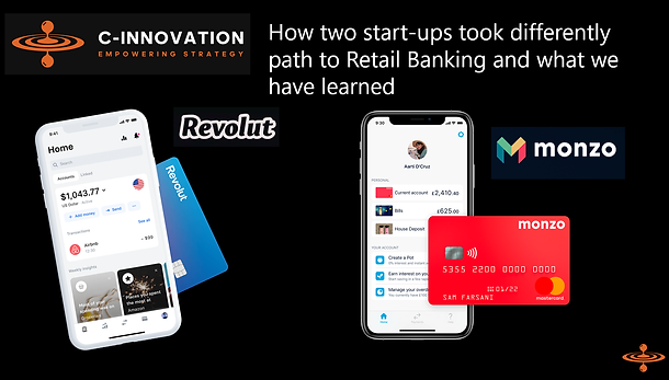 Revolut and Monzo 2020.png