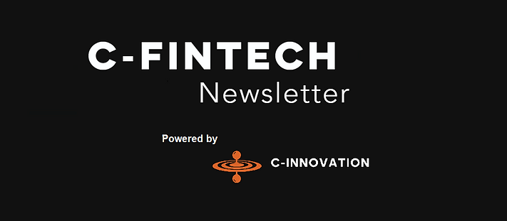 C-Fintech Newsletter website JG.png