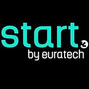 start-euratechnologies.jpg