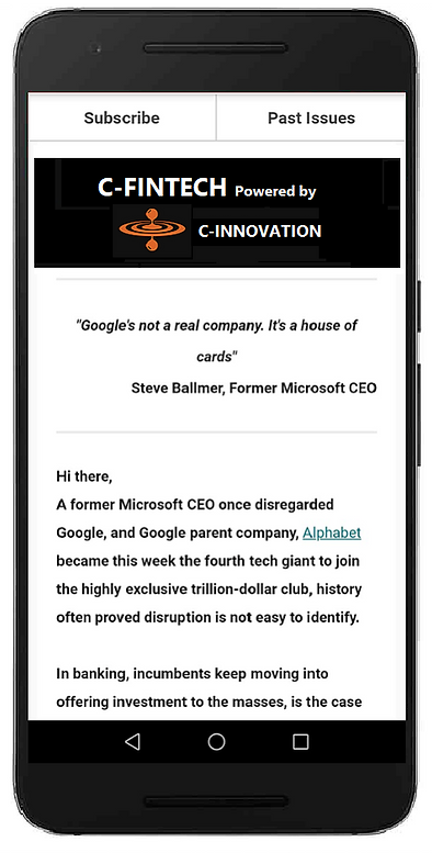 C-Fintech on mobile.png
