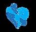 JH Logo r1.png