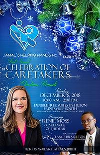 Celebration of Caretakers flyer r2.JPG