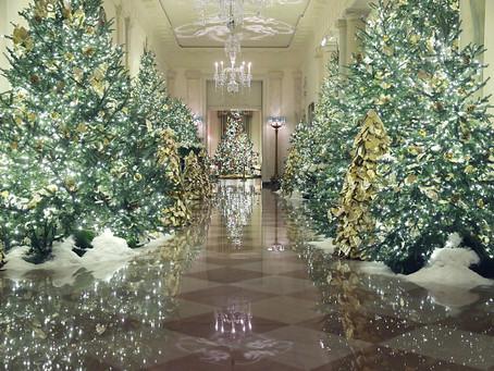 Dekoracje świąteczne – czy opłaca się importować je z Chin?