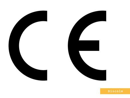 Czym jest znak CE? Kiedy znak CE jest wymagany?