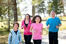family-exercise.jpg