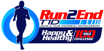 HappyNHealthy-Challenge_Block_GIRL_Color