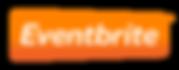 eventbrite-logo-610x237.png