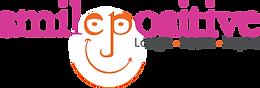 logo-smilepositive_.png
