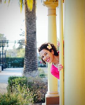 Lopez_Lisa Live Happy Coaching.jpg