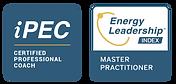 iPEC-Logos-2019.png