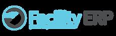 Facility ERP Logo_Facility ERP - color.p