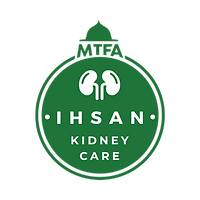 11.Ihsan Kidney care.png