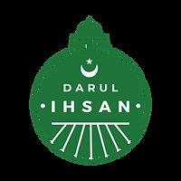 17.Darul Ihsan.png