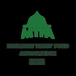2.MTFA full.png
