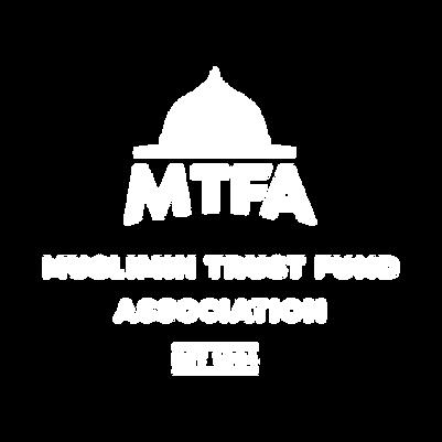 3.MTFA full white.png