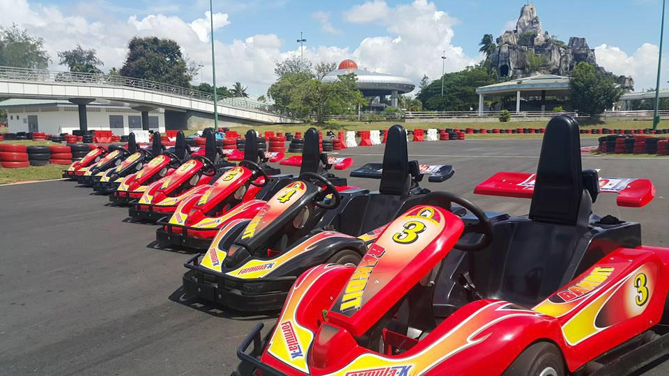 Formula K bandit karts.jpg