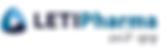 Leti Logo.PNG