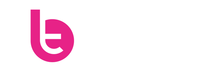 brodowy-Logo-final-Slogan-VectorW.png
