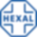 Hermes Logo.png