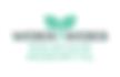 weber_logo.png