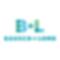 bausch-lomb Logo.png