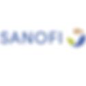 Sanofi_logo_small.png